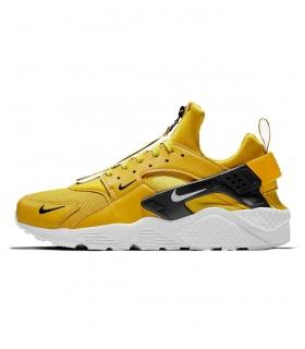 Zapatillas Nike AIR HUARACHE RUN PRM