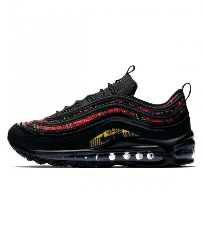 Zapatillas Nike Air Max 97 Se