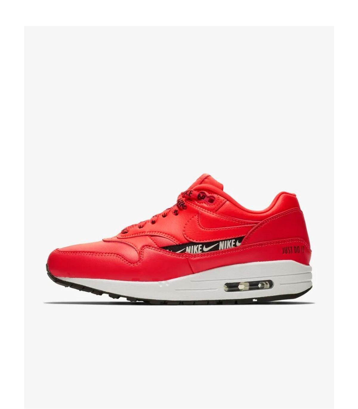 newest 3593a 761ce Zapatillas Nike Air Max 1 SE