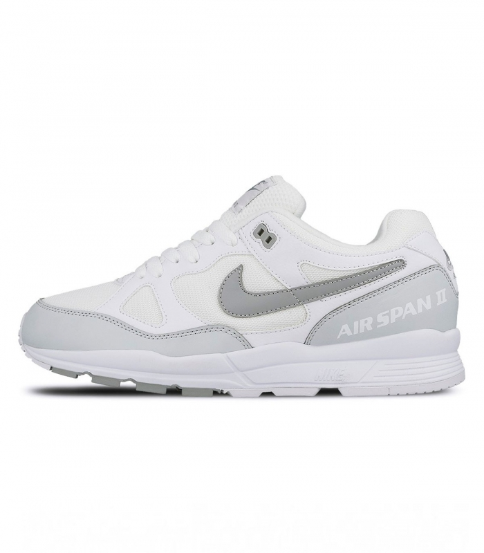 Zapatillas Nike Air Span II
