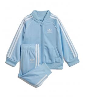 Comprar Chándal Adidas SuperStar Suit