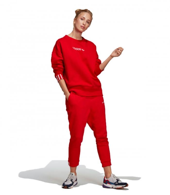 Chándal Adidas Coeeze Sweat