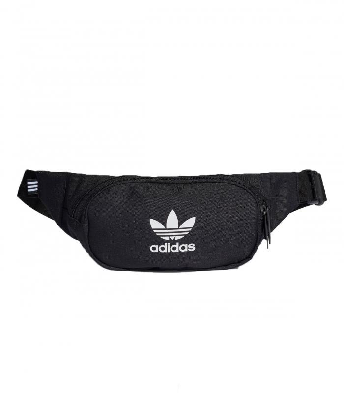 Bolso Adidas Esential Cbody