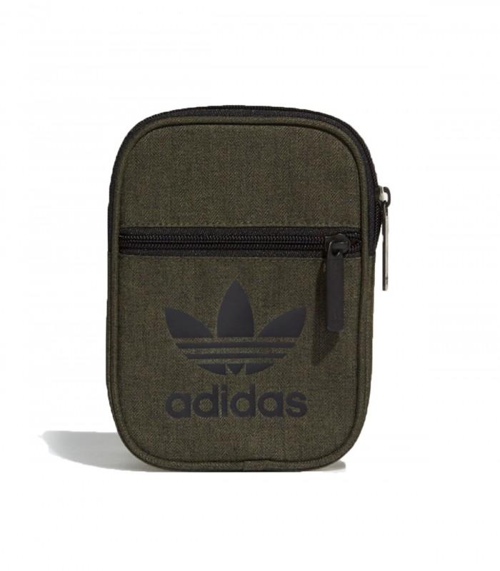 Bolso Adidas Festival Bag Casual