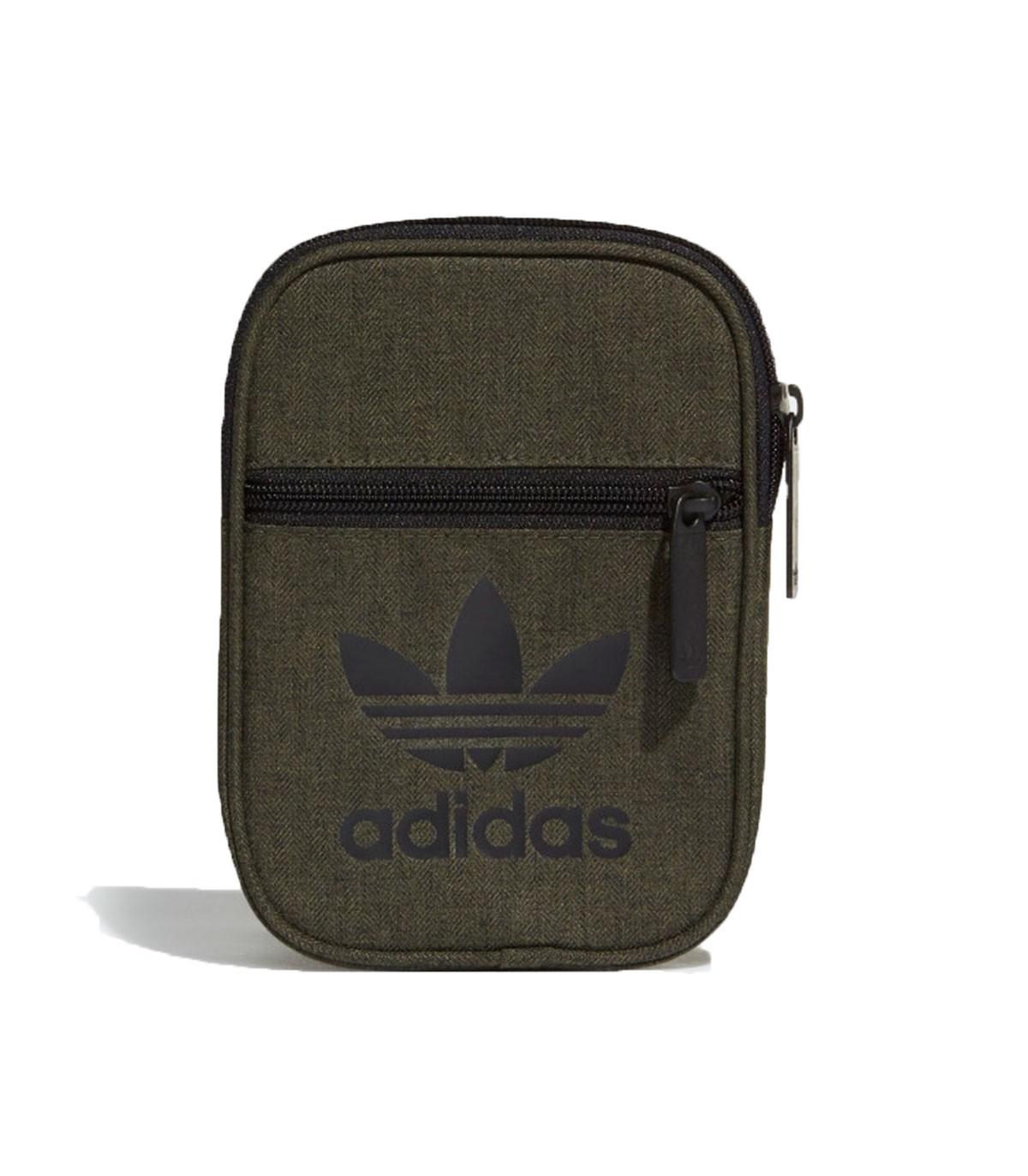 c6ad4700d Buy Bolso Adidas Fest Bag Casual