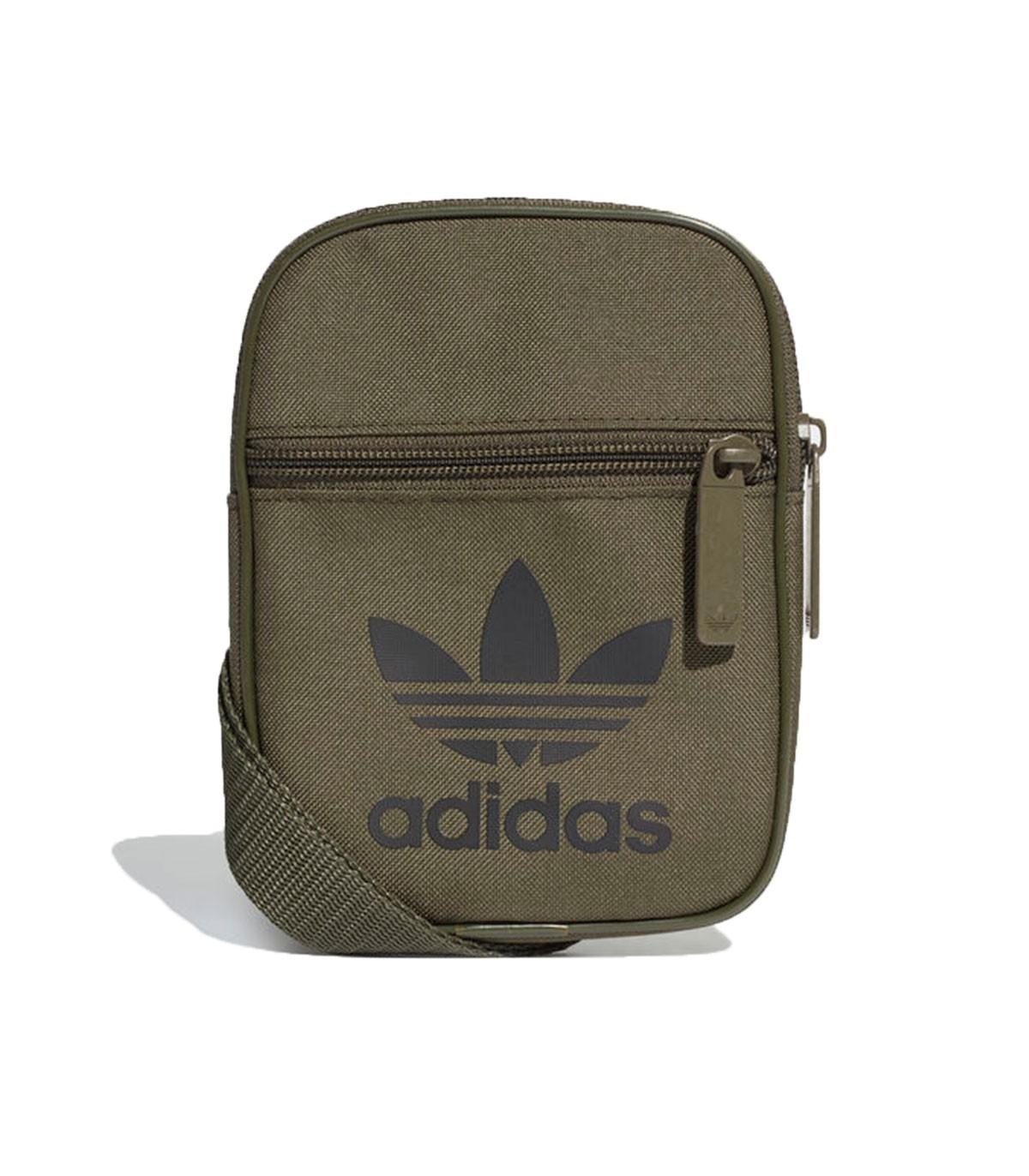 05dcb38e1 Bolso Adidas Festvl B Trefoi | Comprar Online