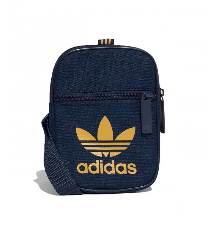 Bolso Adidas Festvl B Trefoi