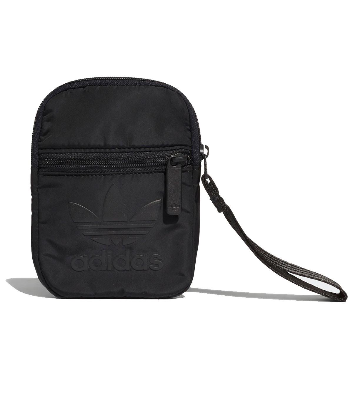 cdf7235cc Buy Bolso Adidas Festival Bag