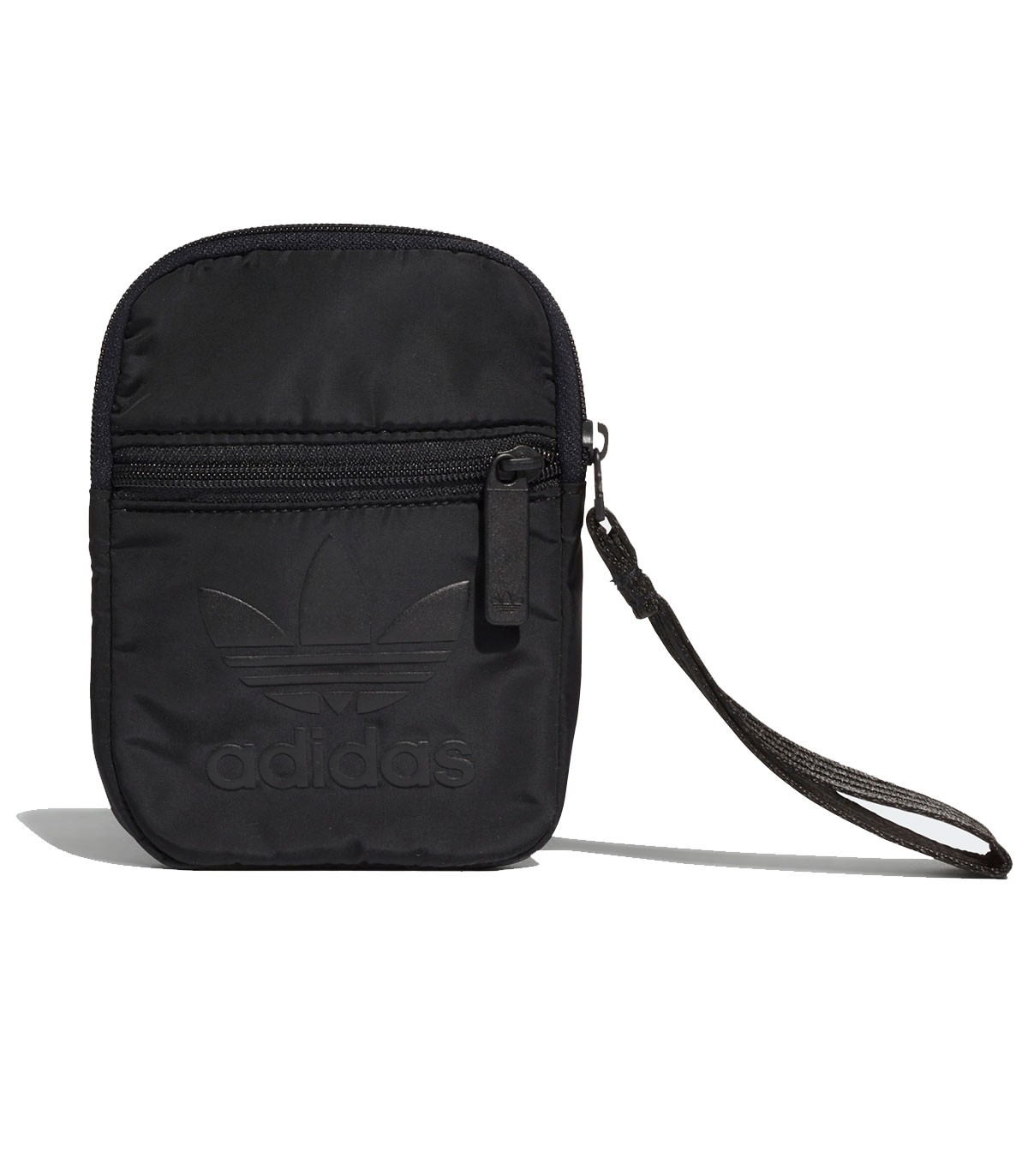 b1065770a725 Buy Bolso Adidas Festival Bag