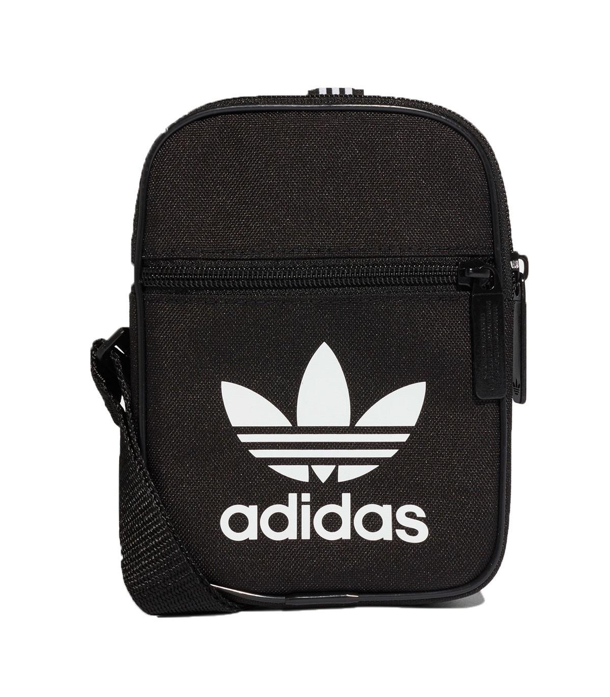 b09dfd4da Buy Bolso Adidas Festvl B Trefoi