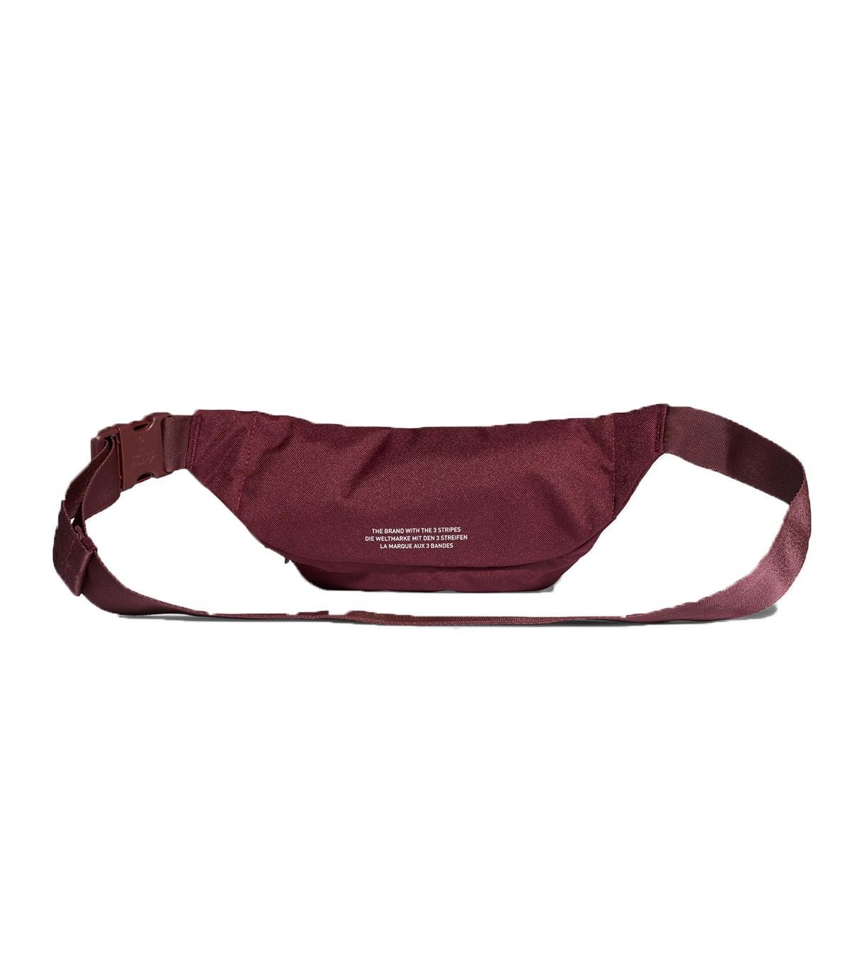 799ea40e8ee Buy Bolso Adidas Essential Cbody