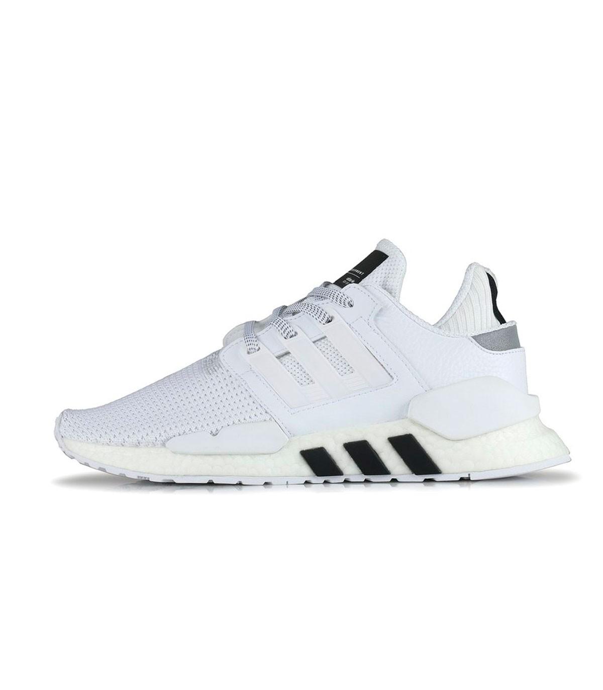 zapatillas adidas 18