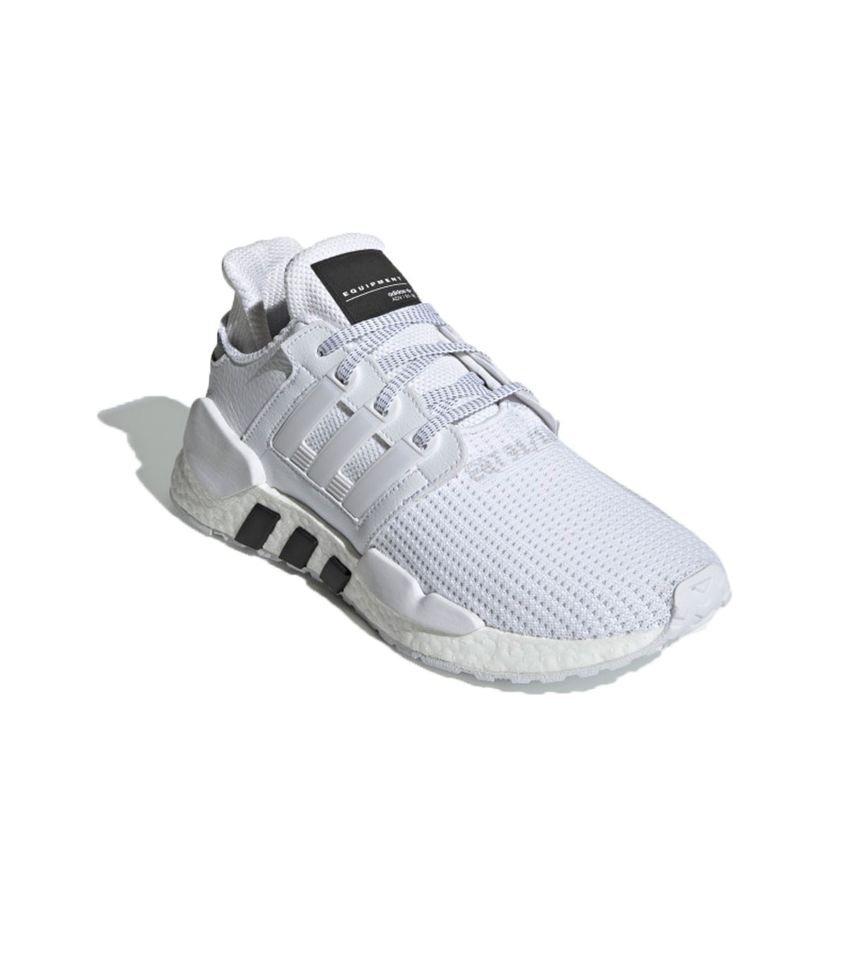 78b919252c5 Buy Zapatillas Adidas Eqt Support 91 18