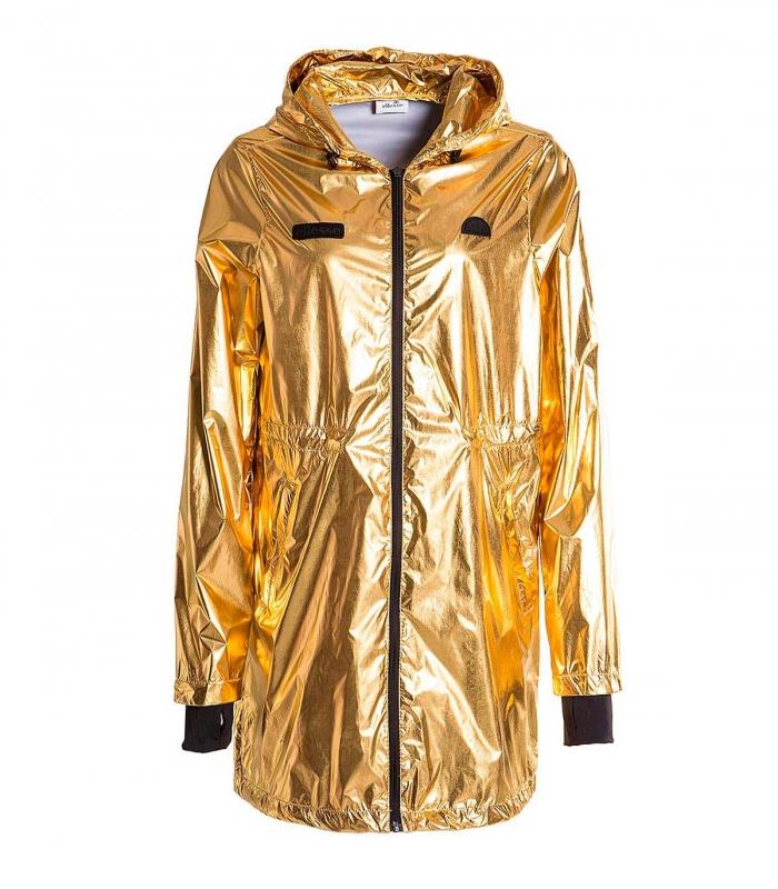 Vestido Ellesse Pina Nylon Jacket