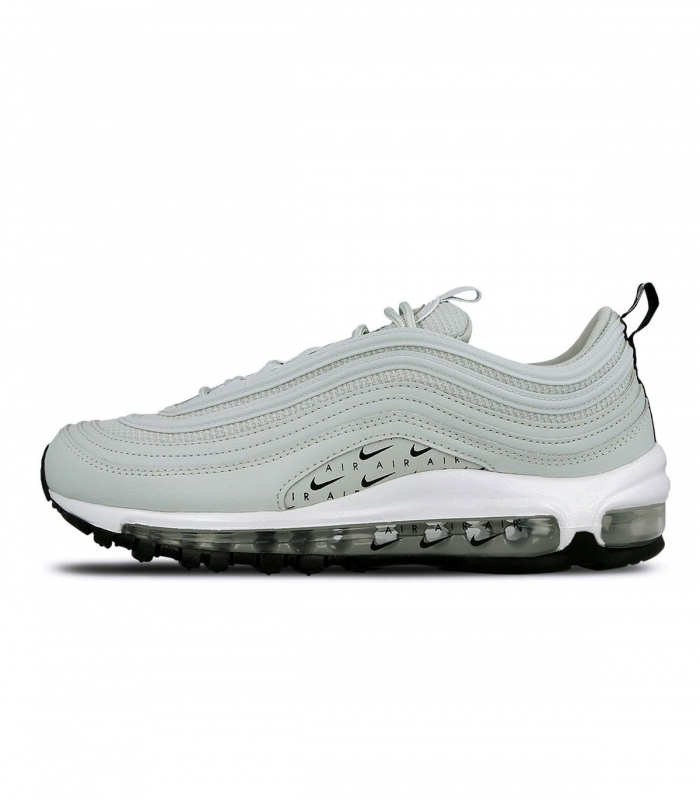 official photos 52b8c e868a Zapatillas Nike Air Max 97 LX Overbranded