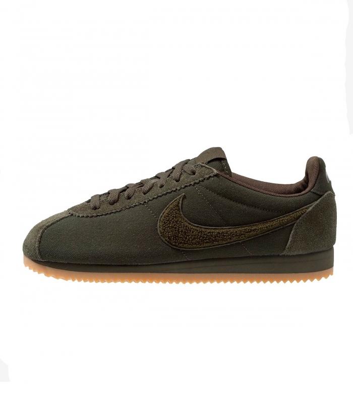Zapatillas Nike Classic Cortez SE