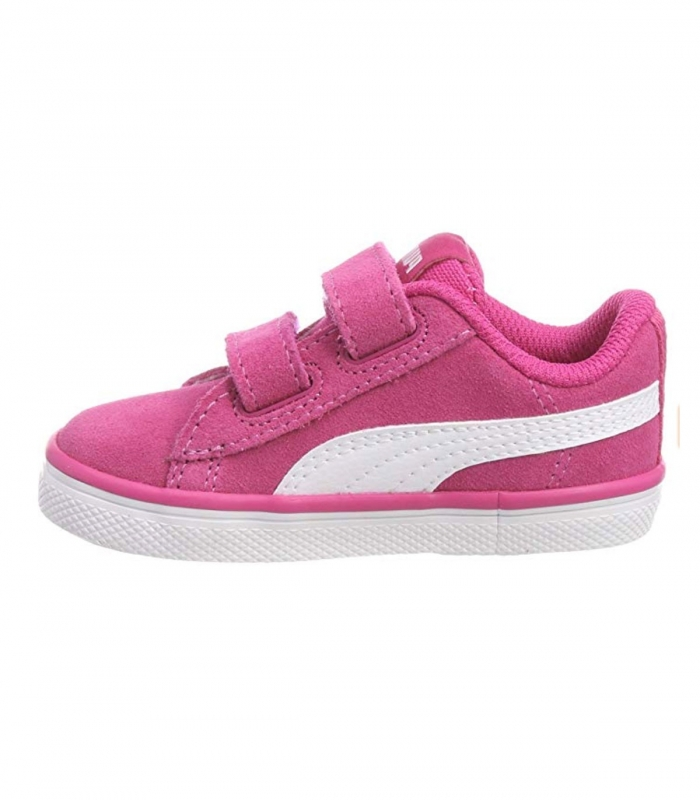 Zapatillas Puma Urban Plus SD