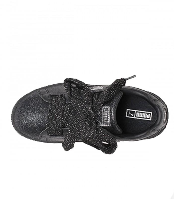 puma basket zapatillas