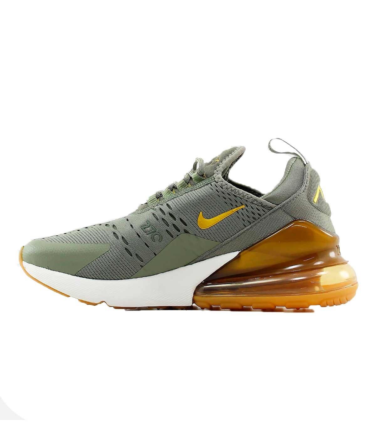 651d6503a82 Comprar Zapatillas Nike Air Max 270