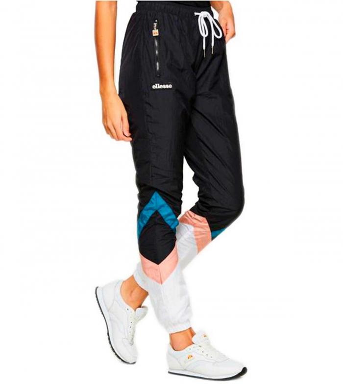 plus récent b567f 56f50 Pantalon Ellesse Marceria Trackpant