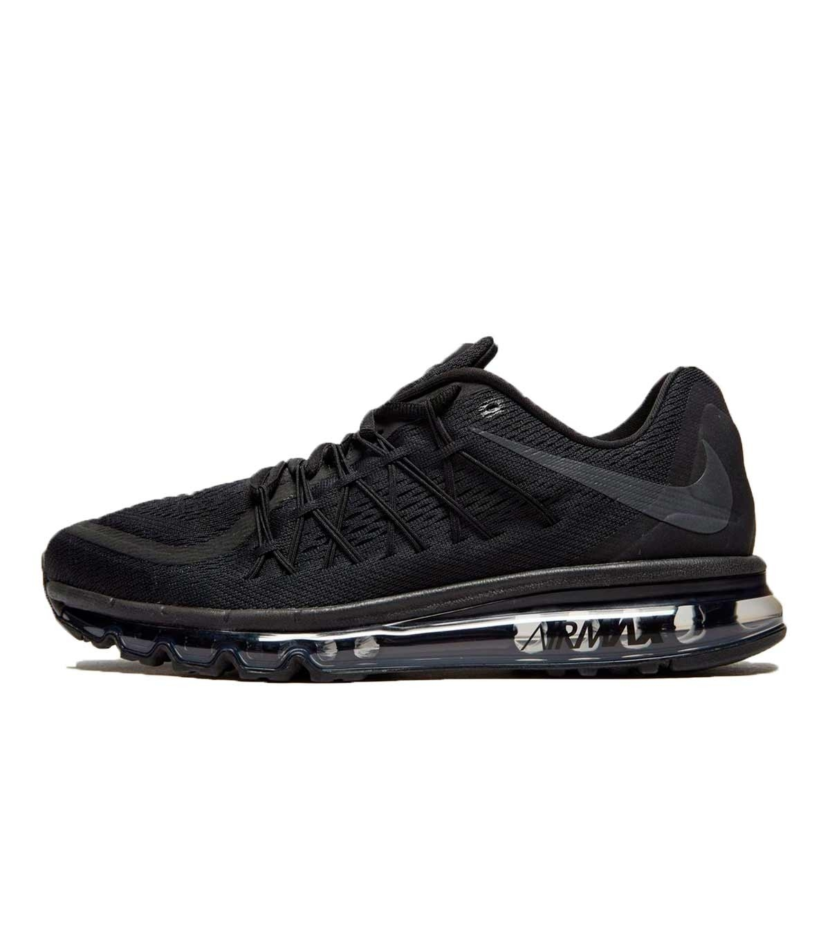 finest selection 11c4c 5f16d Zapatilla Nike Air Max 2015