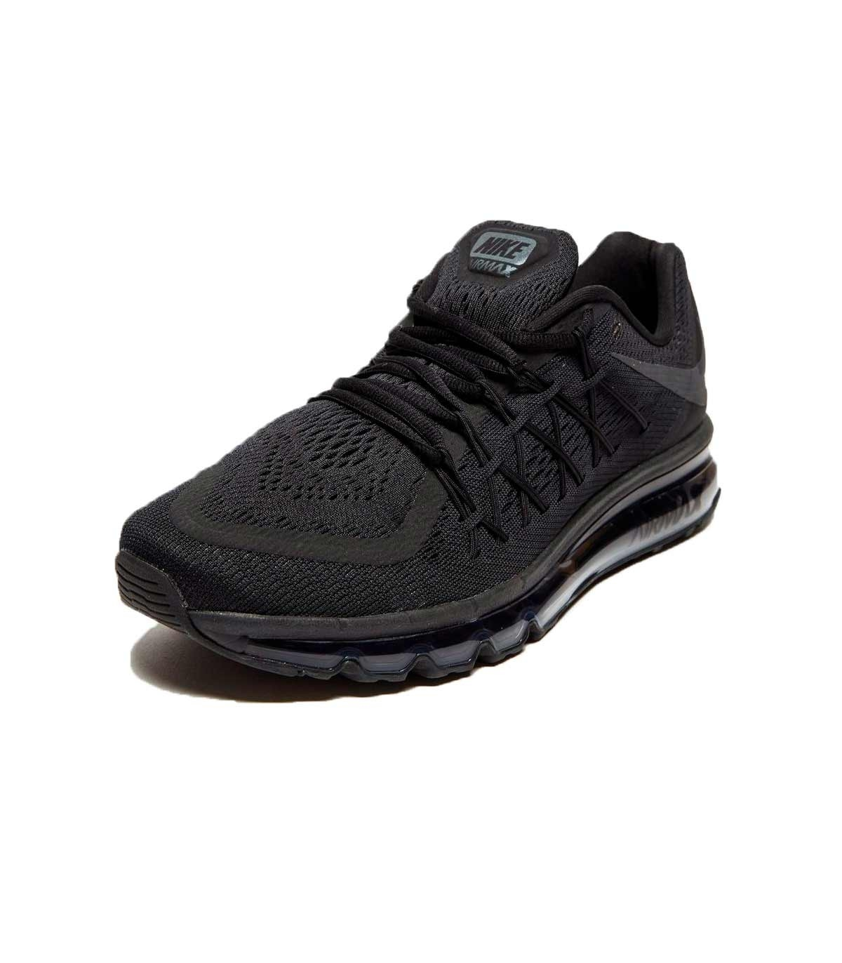 b9e8eb39fabdb Buy Zapatilla Nike Air Max 2015