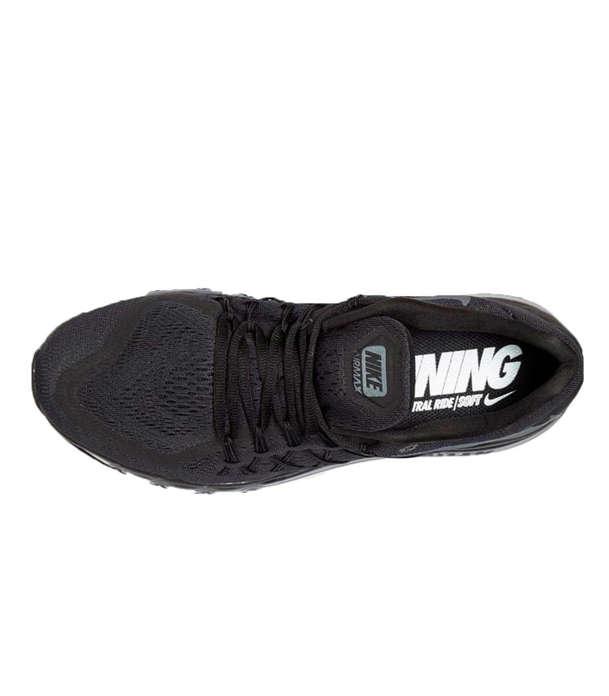 da14773ffc8f1 Buy Zapatilla Nike Air Max 2015