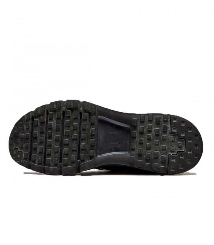 watch c1de9 42e51 Buy Zapatilla Nike Air Max 2015