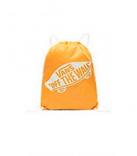 Bolsito Vans Benched Bag Zinnia