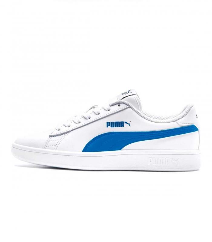Puma Smash V2 L V Ps