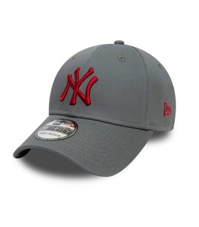 Gorra New Era New York Yankees