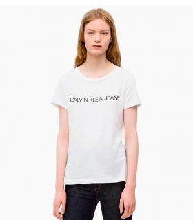 Camiseta Calvin Klein Europe