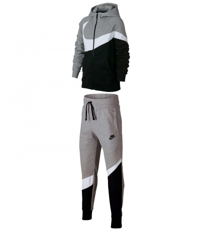 Chandal Nike Sportwear