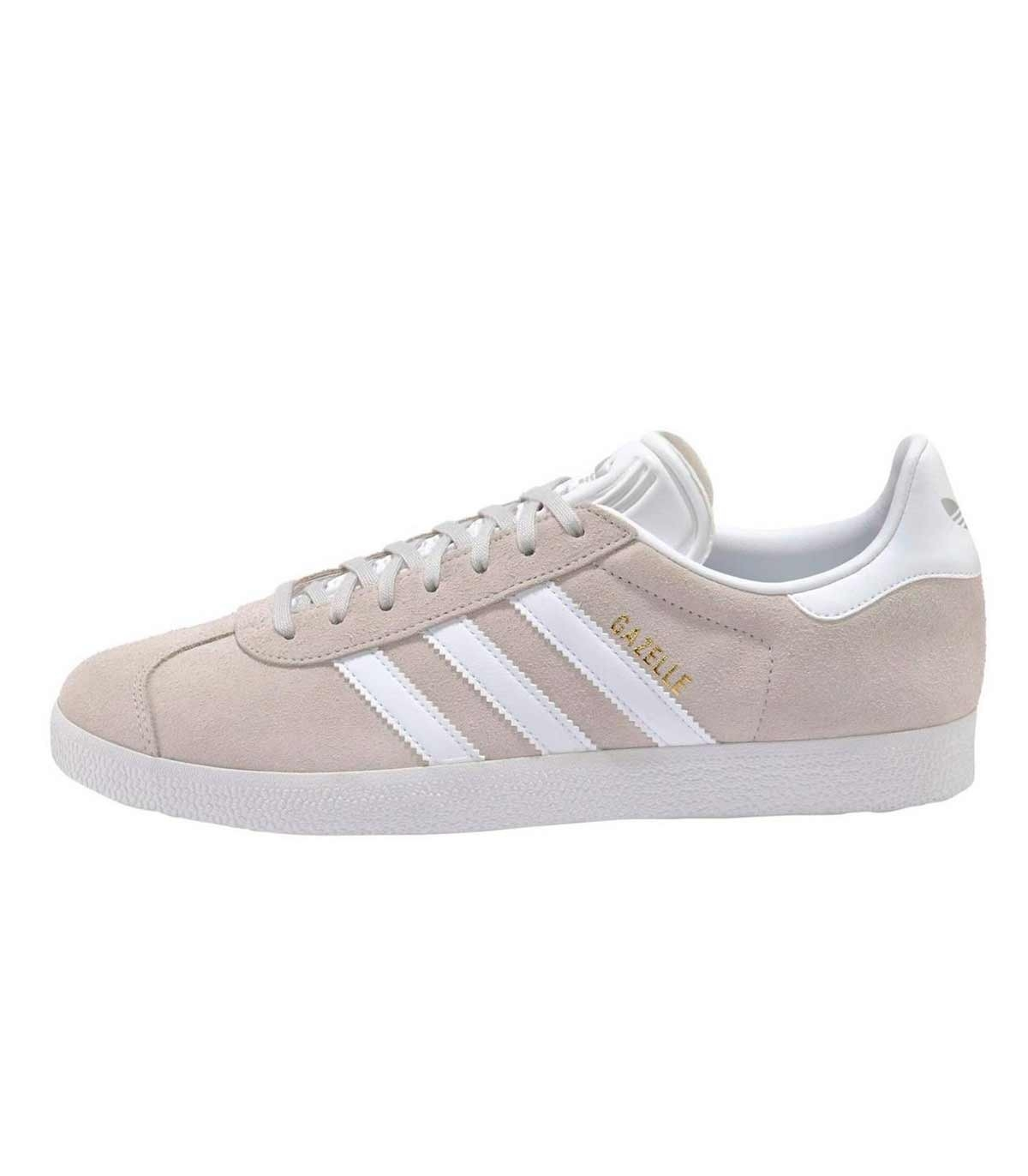 order online low price sale reasonably priced Buy Adidas Gazelle shoes | Quick delivery 24 - 48h | Secure ...