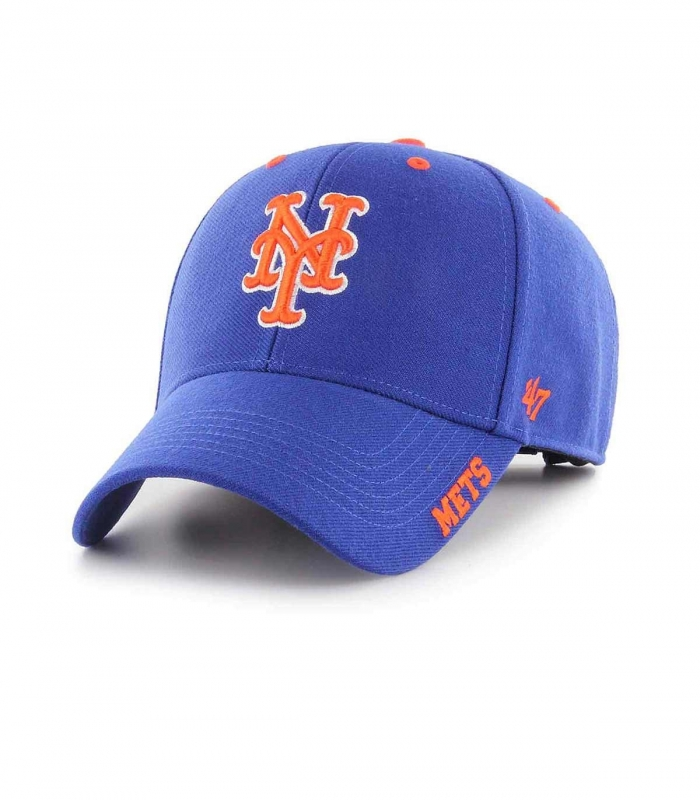 Gorra 47 Brand Mets