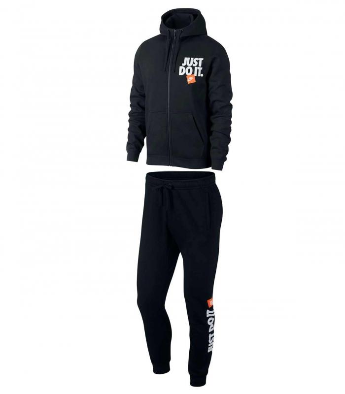Chandal Nike JDI
