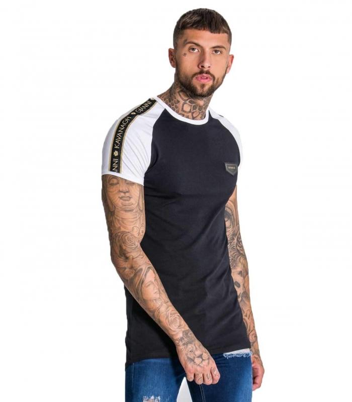 Camiseta GK