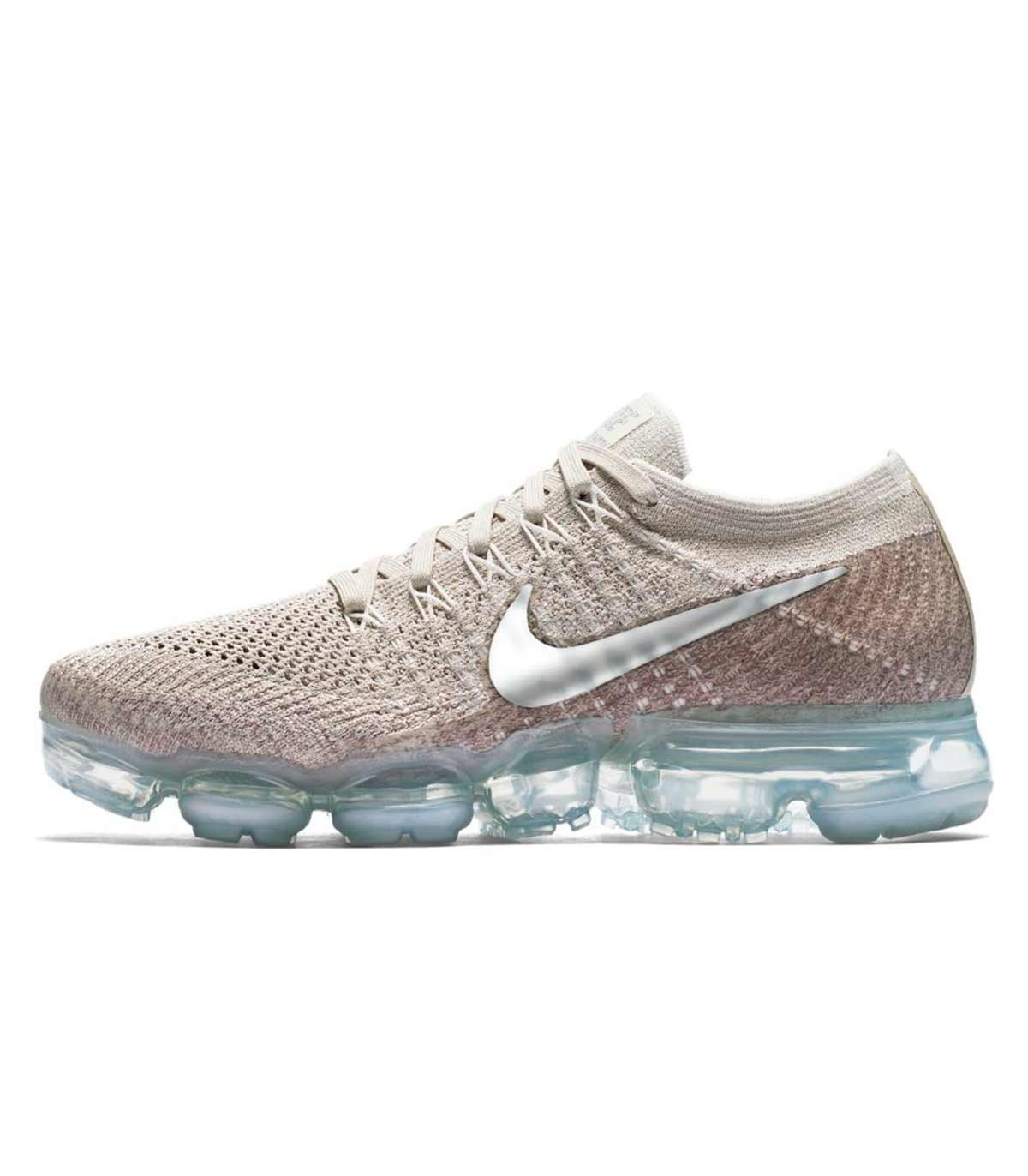 quality design f8545 7904a zapatillas NIKE AIR VAPORMAX FLYKNIT