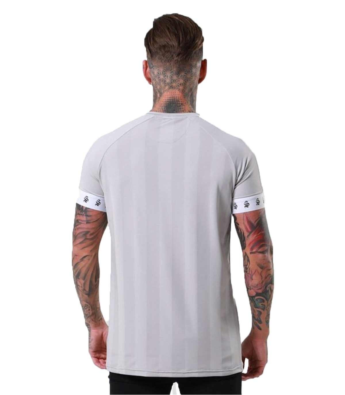 Cali Tee Tee Camiseta Sinners Camiseta Camiseta Sinners Cali Sinners Cali Tee Camiseta Sinners Cali jzpGqVSMLU