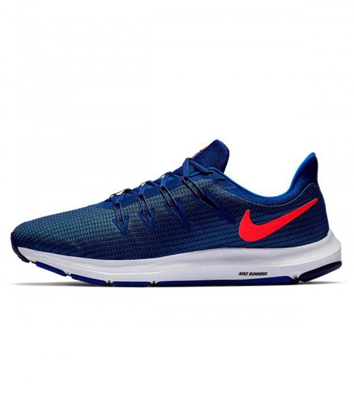 Zapatilla Nike Quest