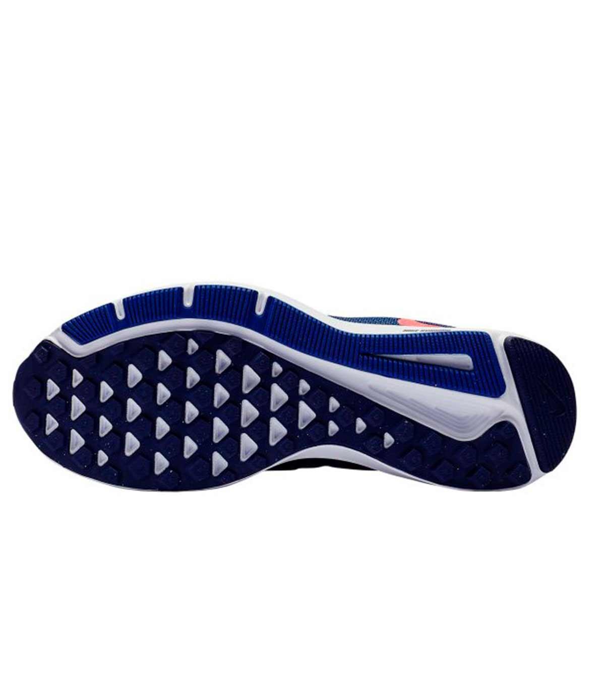 quality design 51c69 80d5a Zapatilla Nike Quest