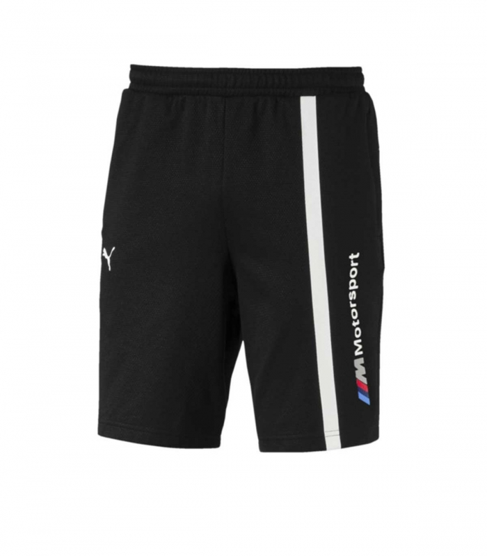 Pantalon Puma BMW Motorsport