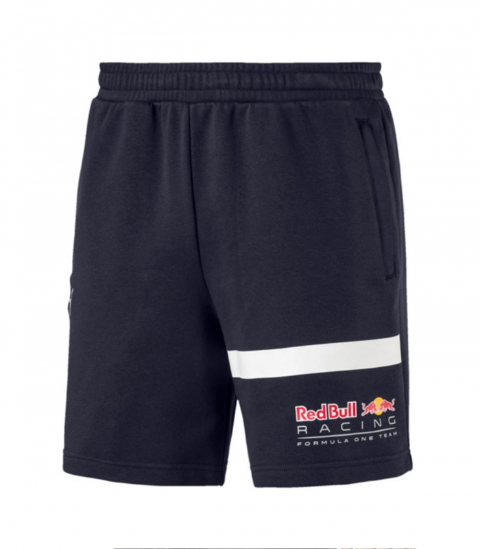 Pantalon Puma RBR Logo Sweat