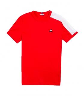 Camiseta Le Coq Sportif Ess Tee