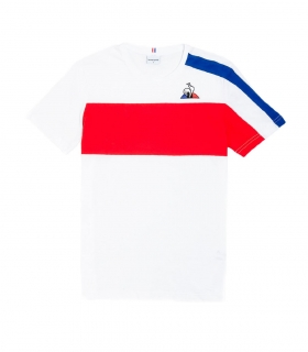 Camiseta Le Coq Sportif Tri