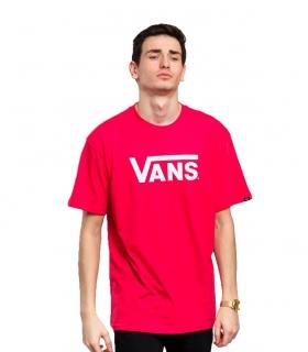 Camiseta Vans Mn Classic