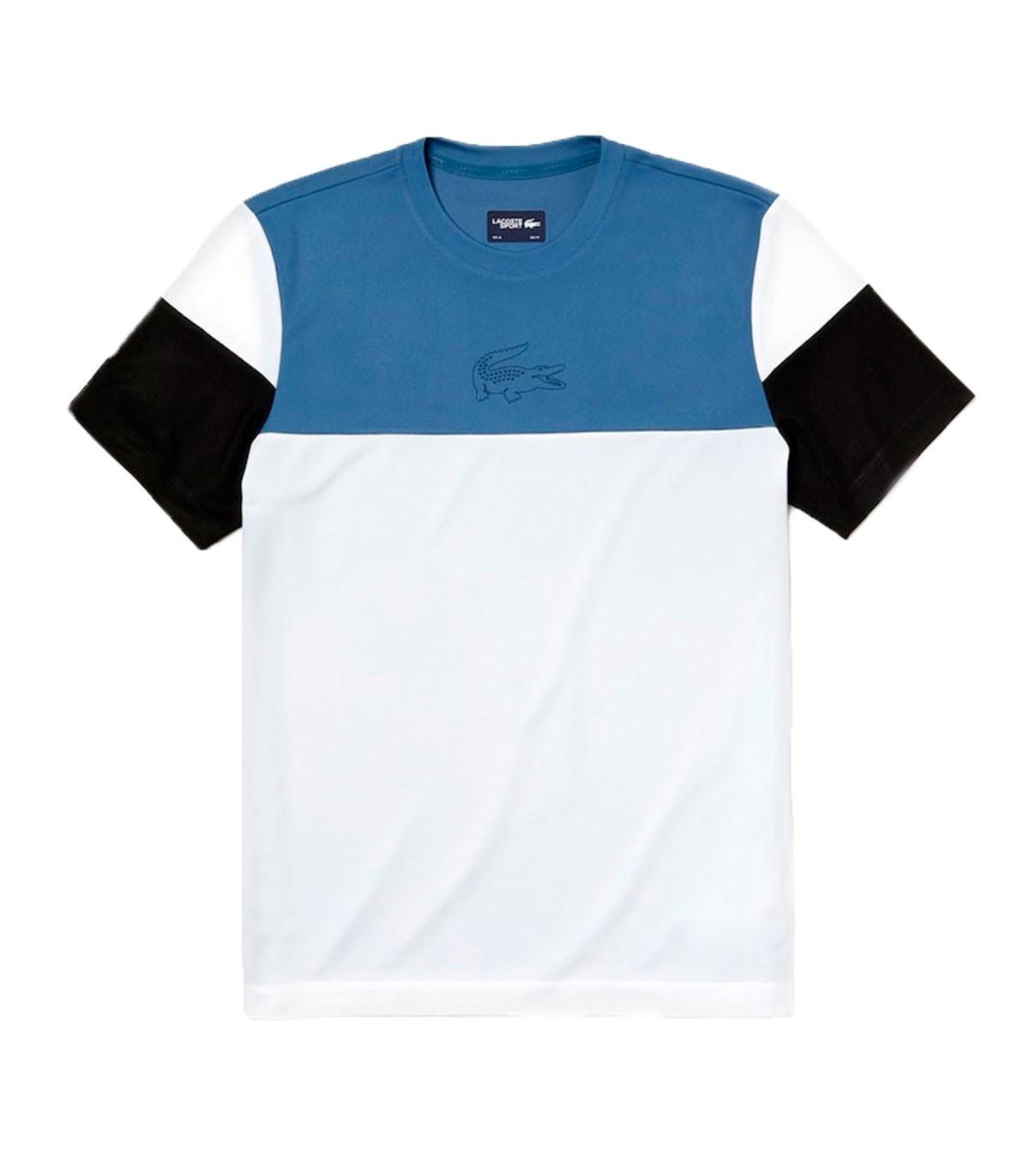 640faa8e43611 Buy Camiseta Lacoste