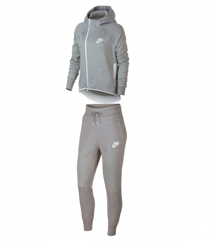 Chandal Nike Tech Fleece