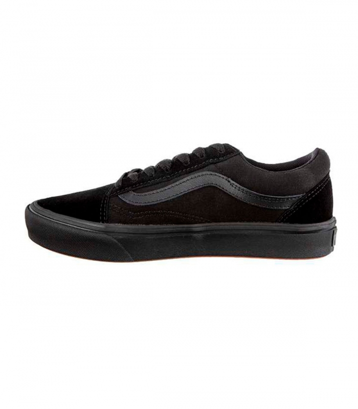 Zapatilla Vans Comfycush Old Skool
