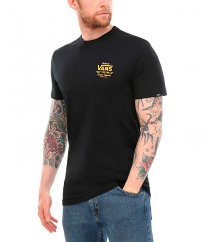 Camiseta Vans Mn Holder Street